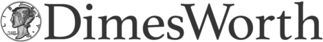 DimesWorth, Inc.